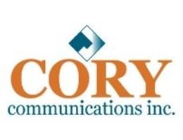Cory Comm