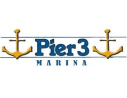 Pier 3 Marina